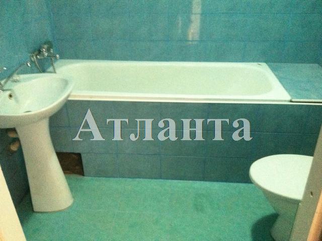 Продается 1-комнатная квартира на ул. Марсельская — 25 500 у.е. (фото №7)