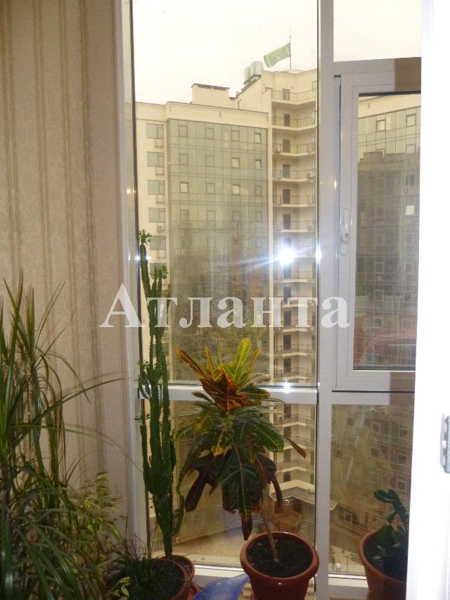 Продается 1-комнатная квартира на ул. Марсельская — 58 000 у.е. (фото №3)