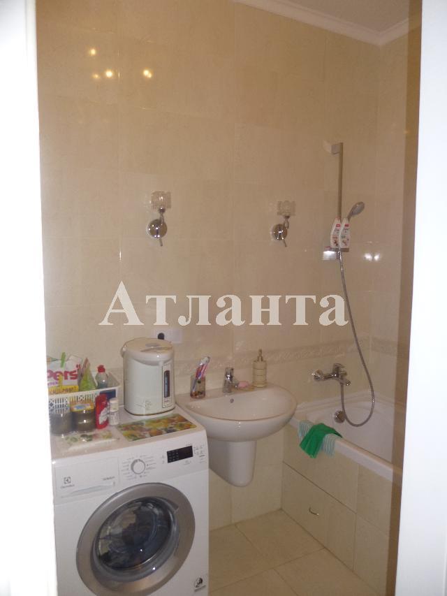 Продается 1-комнатная квартира на ул. Марсельская — 58 000 у.е. (фото №5)