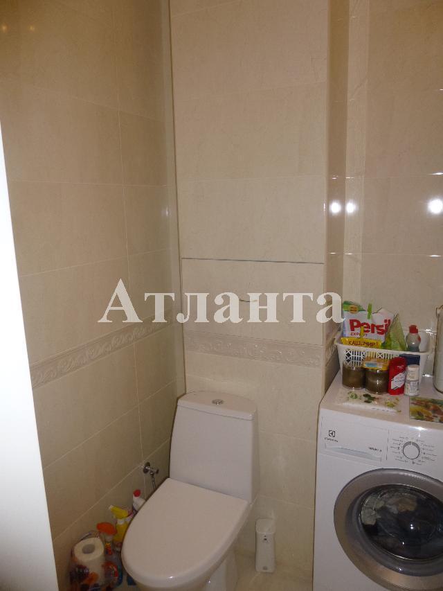 Продается 1-комнатная квартира на ул. Марсельская — 58 000 у.е. (фото №6)