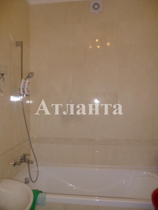 Продается 1-комнатная квартира на ул. Марсельская — 58 000 у.е. (фото №7)