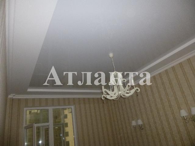 Продается 1-комнатная квартира на ул. Марсельская — 58 000 у.е. (фото №9)