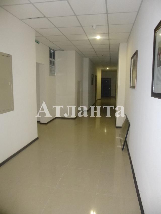 Продается 1-комнатная квартира на ул. Марсельская — 58 000 у.е. (фото №10)