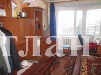 Продается 1-комнатная квартира на ул. Сортировочная 1-Я — 12 000 у.е.