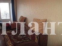 Продается 1-комнатная квартира на ул. Сортировочная 1-Я — 12 000 у.е. (фото №2)