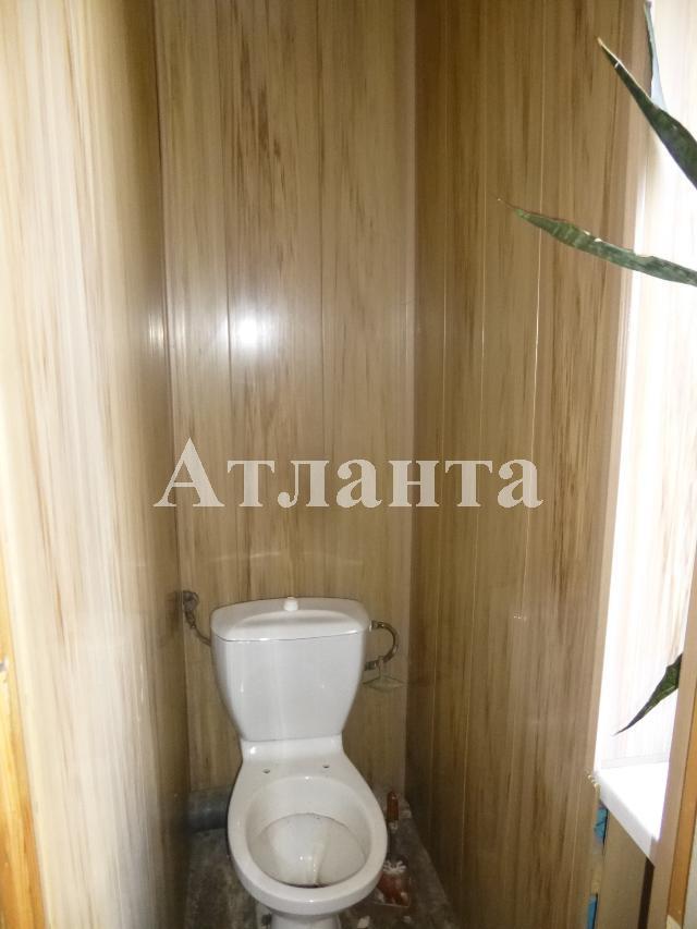 Продается 1-комнатная квартира на ул. Сортировочная 1-Я — 12 000 у.е. (фото №6)