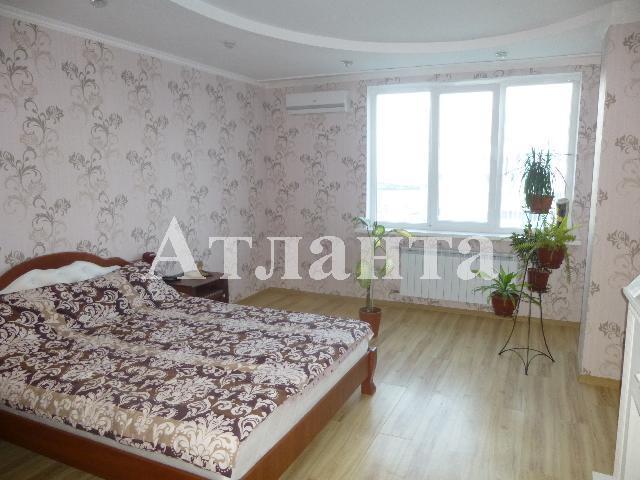 Продается 1-комнатная квартира на ул. Бочарова Ген. — 42 000 у.е. (фото №2)