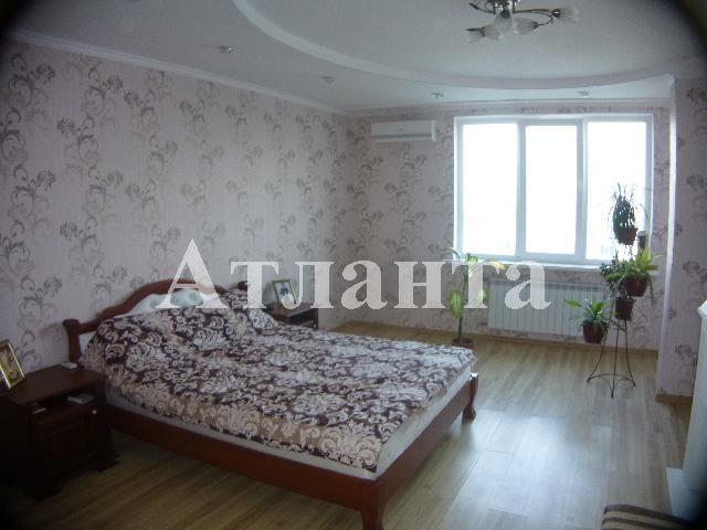 Продается 1-комнатная квартира на ул. Бочарова Ген. — 42 000 у.е. (фото №3)