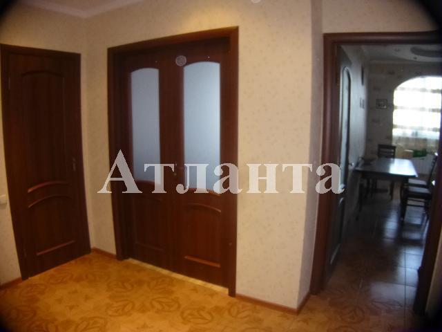 Продается 1-комнатная квартира на ул. Бочарова Ген. — 42 000 у.е. (фото №8)