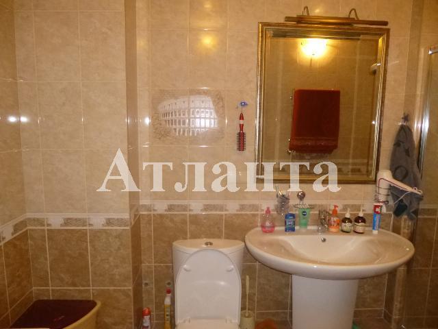 Продается 1-комнатная квартира на ул. Бочарова Ген. — 42 000 у.е. (фото №10)