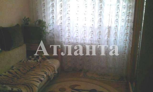 Продается 3-комнатная квартира на ул. Ойстраха Давида — 42 000 у.е. (фото №3)