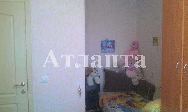 Продается 3-комнатная квартира на ул. Ойстраха Давида — 42 000 у.е. (фото №4)