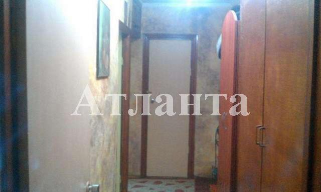 Продается 3-комнатная квартира на ул. Ойстраха Давида — 42 000 у.е. (фото №5)