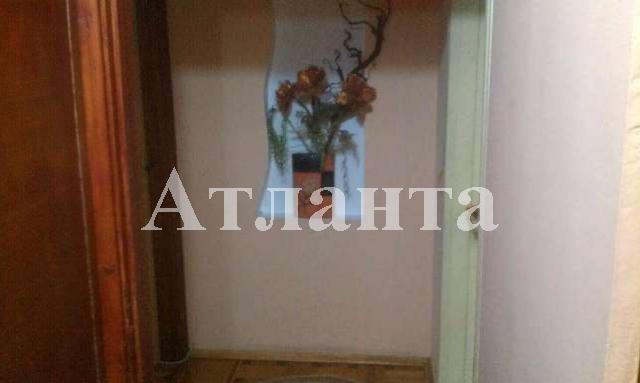 Продается 3-комнатная квартира на ул. Ойстраха Давида — 42 000 у.е. (фото №6)