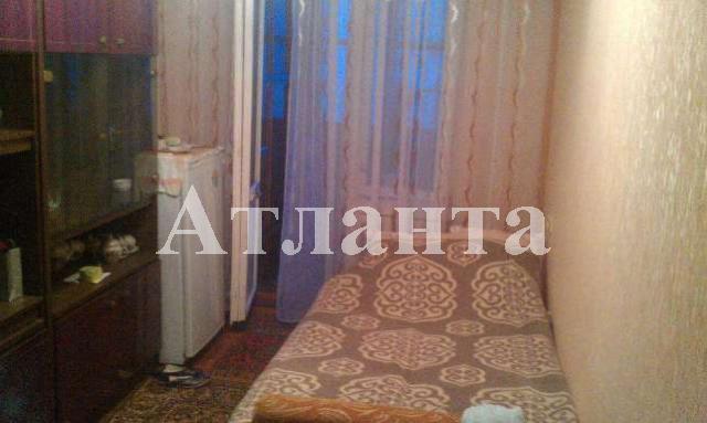 Продается 3-комнатная квартира на ул. Ойстраха Давида — 42 000 у.е. (фото №7)