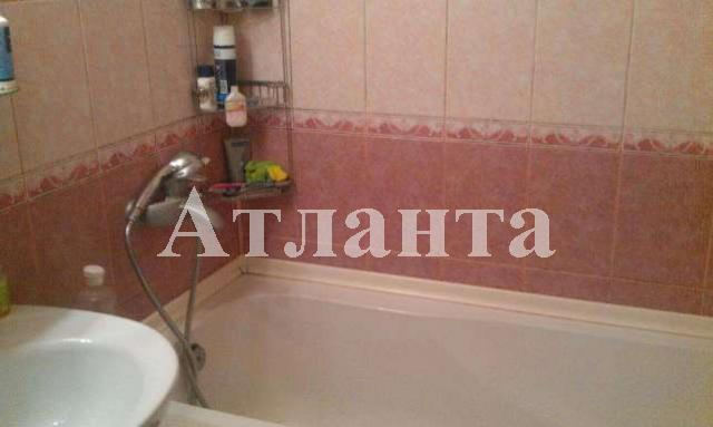 Продается 3-комнатная квартира на ул. Ойстраха Давида — 42 000 у.е. (фото №8)