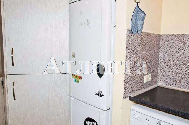 Продается 3-комнатная квартира на ул. Бочарова Ген. — 50 000 у.е. (фото №4)