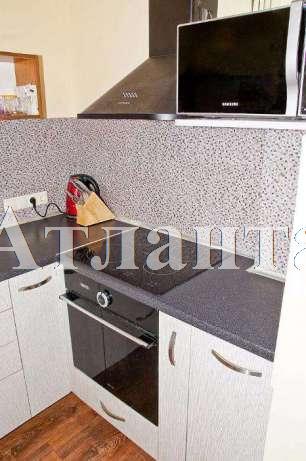 Продается 3-комнатная квартира на ул. Бочарова Ген. — 50 000 у.е. (фото №5)