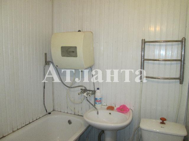 Продается 1-комнатная квартира на ул. Вокзальная — 15 000 у.е. (фото №2)