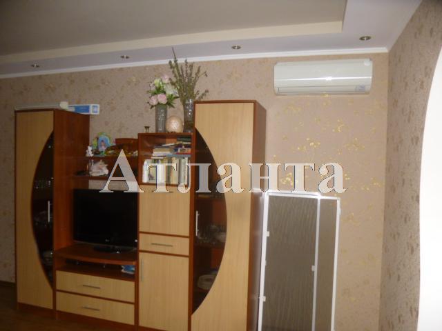 Продается 3-комнатная квартира на ул. Проспект Добровольского — 56 000 у.е. (фото №2)