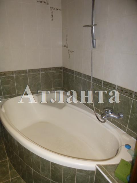 Продается 3-комнатная квартира на ул. Проспект Добровольского — 42 000 у.е. (фото №10)