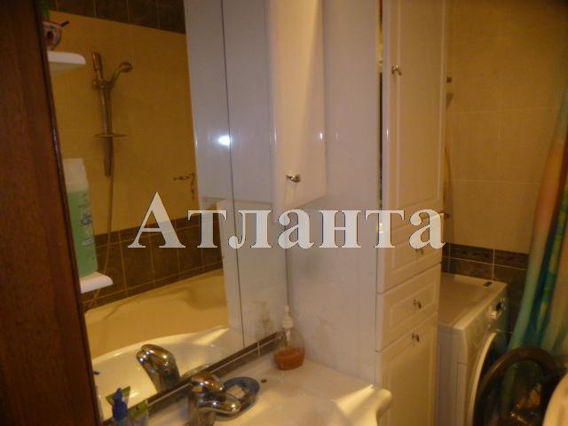 Продается 3-комнатная квартира на ул. Проспект Добровольского — 42 000 у.е. (фото №11)