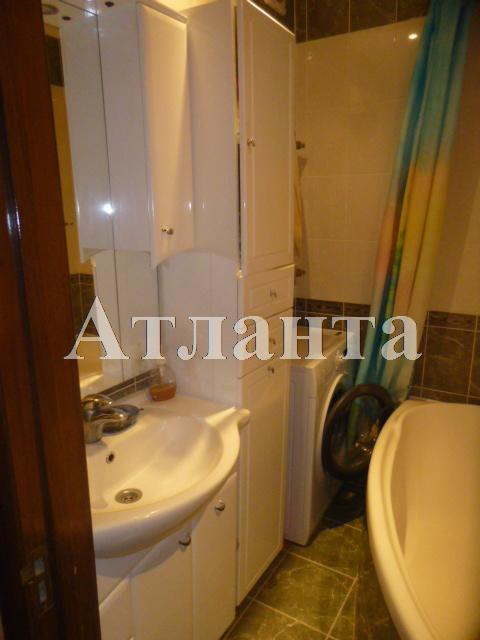 Продается 3-комнатная квартира на ул. Проспект Добровольского — 42 000 у.е. (фото №12)