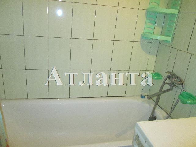 Продается 3-комнатная квартира на ул. Проспект Добровольского — 30 000 у.е. (фото №6)