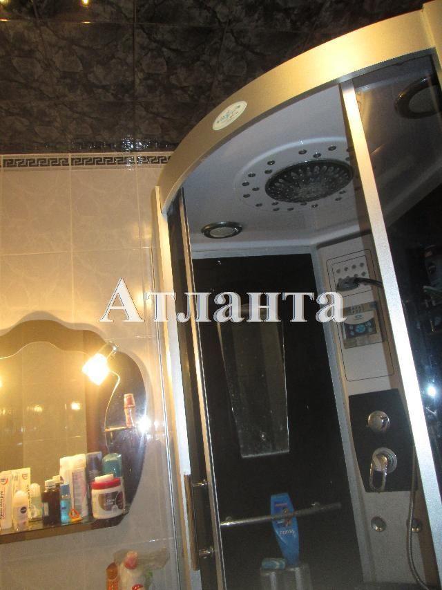 Продается 2-комнатная квартира на ул. Днепропетр. Дор. — 45 500 у.е. (фото №11)