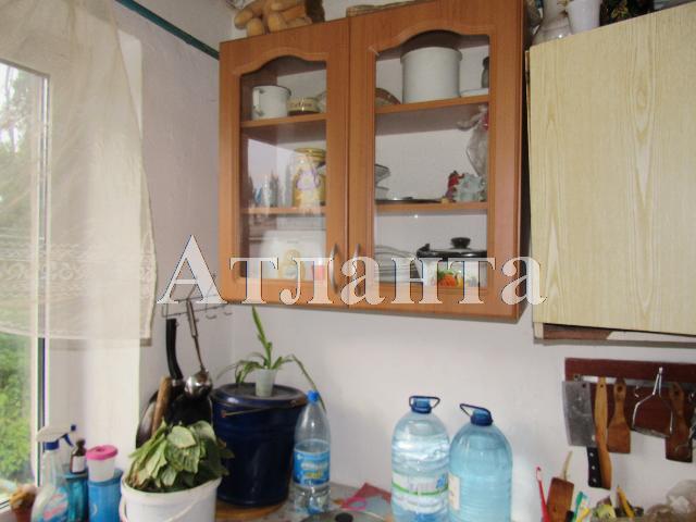 Продается 1-комнатная квартира на ул. Николаевская Дор. — 9 000 у.е. (фото №4)