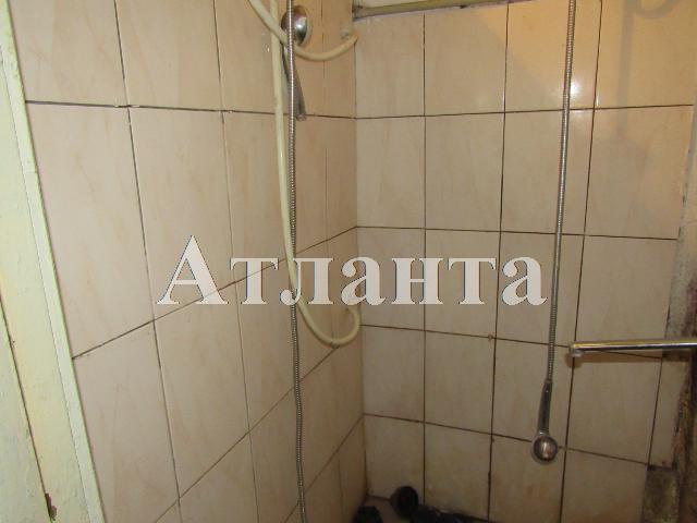 Продается 1-комнатная квартира на ул. Николаевская Дор. — 9 000 у.е. (фото №8)