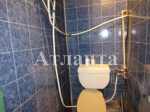 Продается 1-комнатная квартира на ул. Николаевская Дор. — 9 000 у.е. (фото №9)
