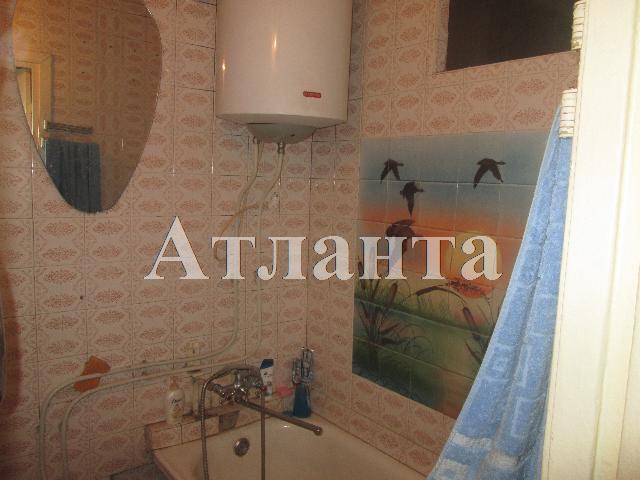 Продается 2-комнатная квартира на ул. Проспект Добровольского — 30 500 у.е. (фото №6)
