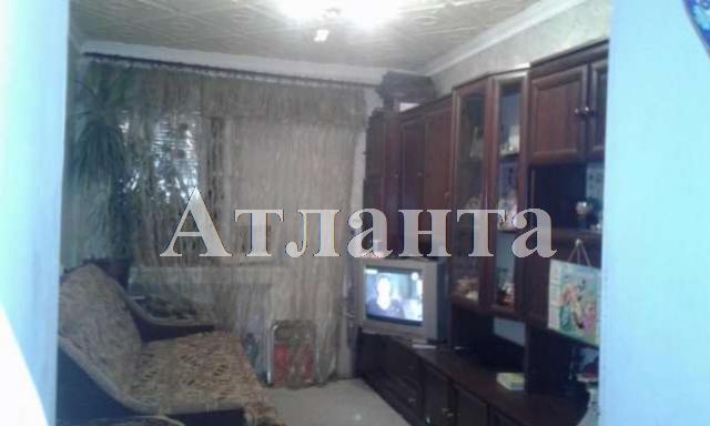 Продается 1-комнатная квартира на ул. Рождественская — 8 500 у.е.