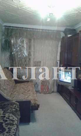 Продается 1-комнатная квартира на ул. Рождественская — 8 500 у.е. (фото №2)