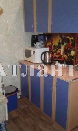 Продается 1-комнатная квартира на ул. Рождественская — 8 500 у.е. (фото №3)