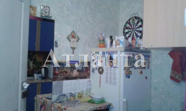 Продается 1-комнатная квартира на ул. Рождественская — 8 500 у.е. (фото №4)