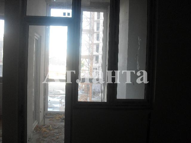 Продается 1-комнатная квартира на ул. Героев Сталинграда — 30 000 у.е. (фото №3)