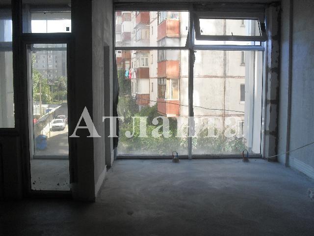 Продается 1-комнатная квартира на ул. Героев Сталинграда — 30 000 у.е. (фото №4)