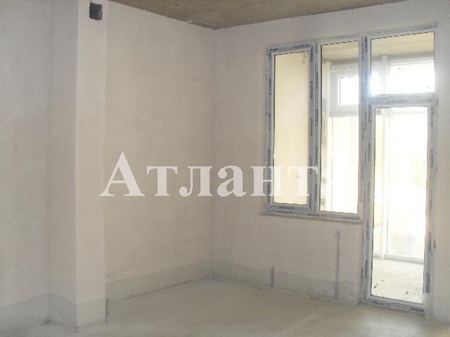 Продается 1-комнатная квартира на ул. Героев Сталинграда — 30 000 у.е. (фото №5)