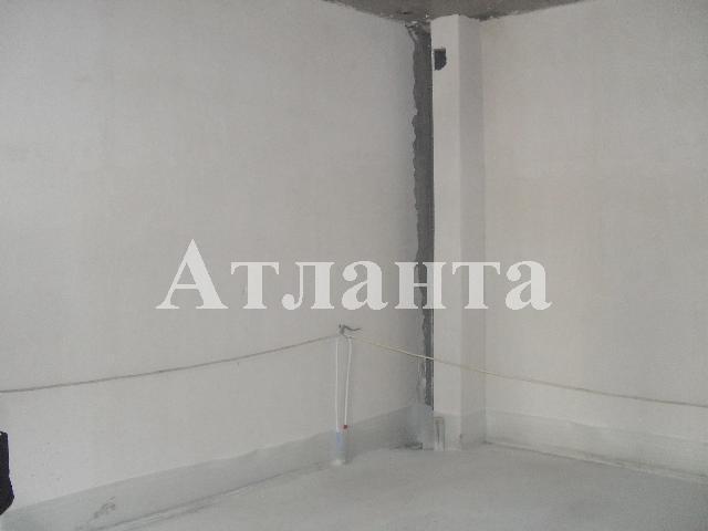 Продается 1-комнатная квартира на ул. Героев Сталинграда — 30 000 у.е. (фото №6)