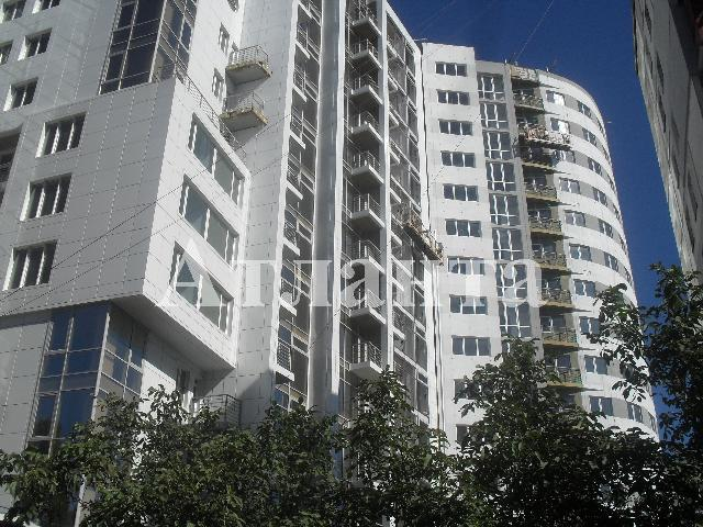 Продается 1-комнатная квартира на ул. Героев Сталинграда — 44 000 у.е. (фото №2)