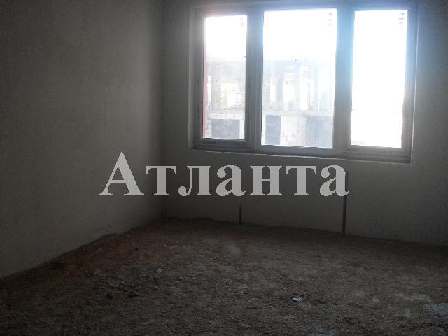 Продается 1-комнатная квартира на ул. Героев Сталинграда — 44 000 у.е. (фото №3)