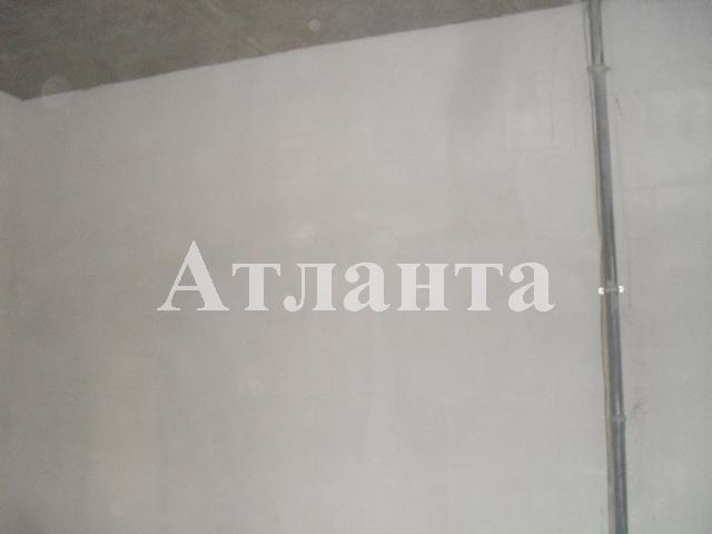 Продается 1-комнатная квартира на ул. Героев Сталинграда — 44 000 у.е. (фото №4)