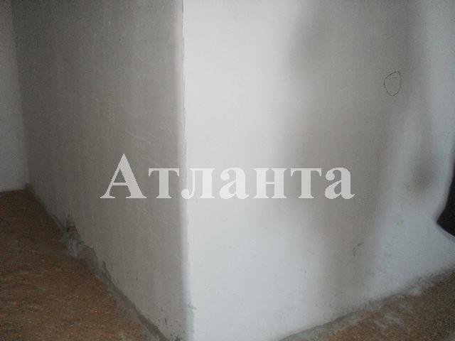Продается 1-комнатная квартира на ул. Героев Сталинграда — 44 000 у.е. (фото №5)