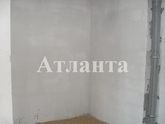 Продается 1-комнатная квартира на ул. Героев Сталинграда — 44 000 у.е. (фото №6)