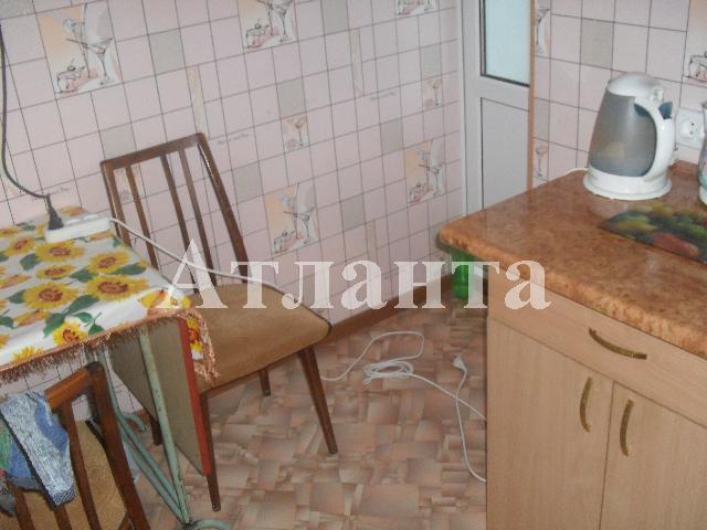 Продается 2-комнатная квартира на ул. Ойстраха Давида — 26 000 у.е. (фото №4)