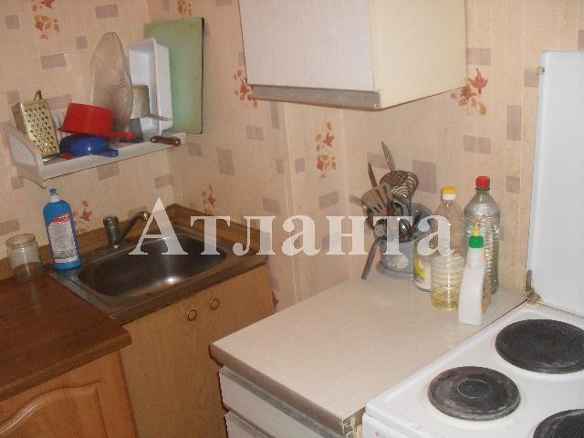 Продается 2-комнатная квартира на ул. Ойстраха Давида — 26 000 у.е. (фото №5)