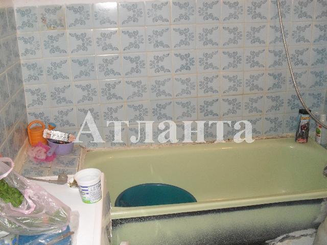 Продается 2-комнатная квартира на ул. Ойстраха Давида — 26 000 у.е. (фото №7)