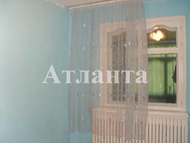 Продается 5-комнатная квартира на ул. Проспект Добровольского — 55 000 у.е. (фото №6)